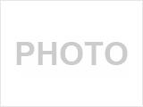 Фото  1 Канадские дровяные печи 812545